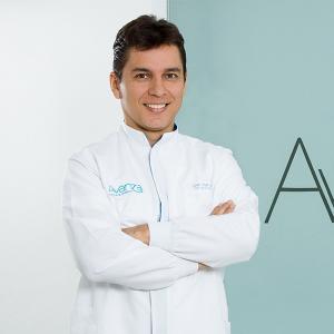 Dr. Juan Manuel Blanco