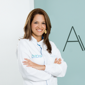 Dra. Johanna Delgado Otero
